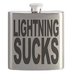 lightningsucks.png Flask