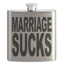 marriagesucks.png Flask