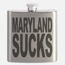 marylandsucks.png Flask