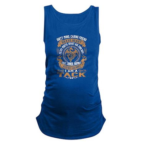 BILL CIMBRELO FOR US SENATE (#4) Infant Bodysuit