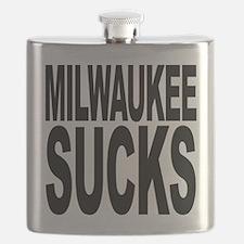 milwaukeesucks.png Flask