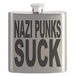 nazipunkssuck.png Flask