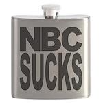 nbcsucksblk.png Flask