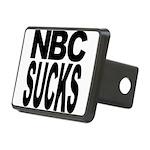 nbcsucksblk.png Rectangular Hitch Cover