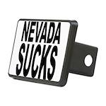 nevadasucks.png Rectangular Hitch Cover