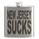 newjerseysucks.png Flask