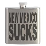 newmexicosucks.png Flask