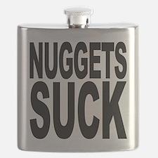 nuggetssuck.png Flask