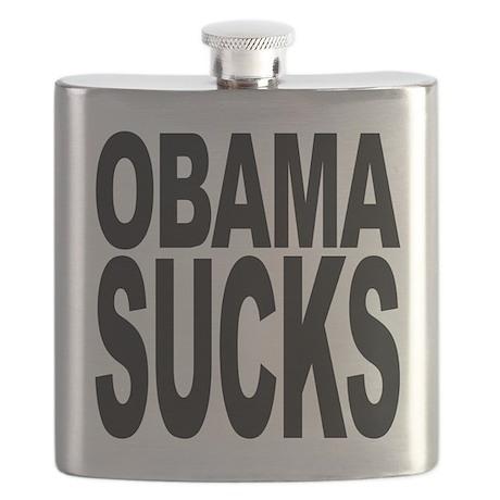 obamasucksblk.png Flask