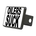 oilerssuck.png Rectangular Hitch Cover