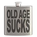 oldagesucks.png Flask