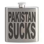 pakistansucks.png Flask