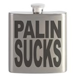 palinsucksblk.png Flask