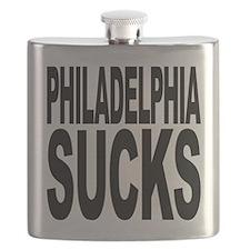 philadelphiasucks.png Flask