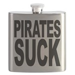 piratessuck.png Flask