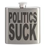 politicssuckblk.png Flask