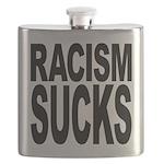 racismsucks.png Flask