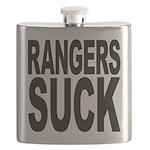 rangerssuck.png Flask