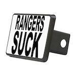 rangerssuck.png Rectangular Hitch Cover