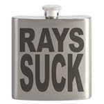 rayssuck.png Flask