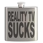 realitytvsucks.png Flask