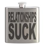 relationshipssuck.png Flask