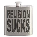 religionsucksblk.png Flask