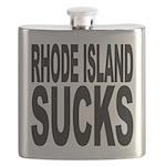rhodeislandsucks.png Flask