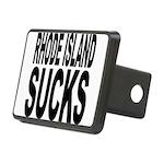 rhodeislandsucks.png Rectangular Hitch Cover