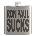 ronpaulsucksblk.png Flask