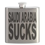 saudiarabiasucks.png Flask