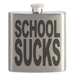 schoolsucksblk.png Flask