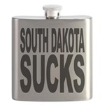 southdakotasucks.png Flask