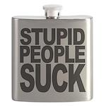 stupidpeoplesuck.png Flask