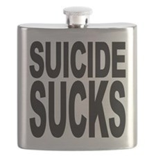 suicidesucks.png Flask