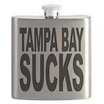 tampabaysucks.png Flask