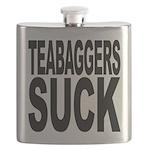 teabaggerssuck.png Flask