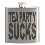 teapartysucks.png Flask