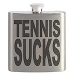 tennissucks.png Flask