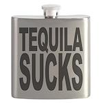 tequilasucks.png Flask