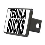 tequilasucks.png Rectangular Hitch Cover