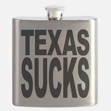 texassucks.png Flask