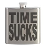 timesucks.png Flask