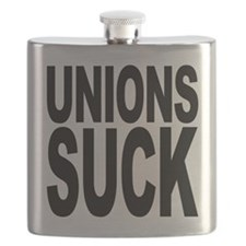 unionssuck.png Flask