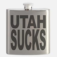 utahsucks.png Flask