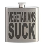vegetarianssuck.png Flask