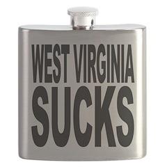 westvirginiasucks.png Flask