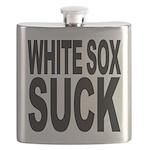 whitesoxsuck.png Flask