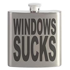 windowssucksblk.png Flask