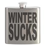 wintersucksblk.png Flask